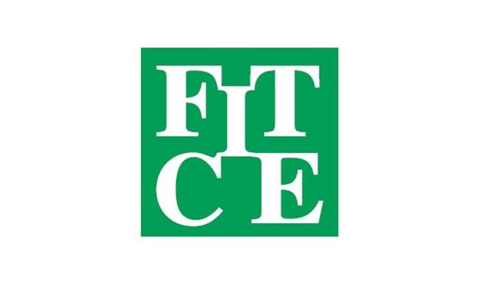 FITCE: Πιστοποίηση στον τομέα ΤΠΕ