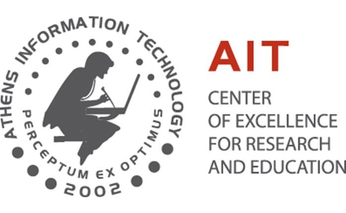 Tech Mini MBA από Kariera και AIT