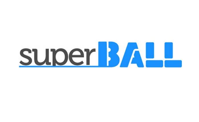 Σπάει ρεκόρ η SUPER BALL της 24 MEDIA