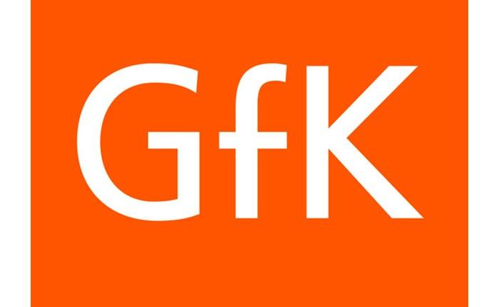 Νέος Διευθύνων Σύμβουλος στη GfK Hellas