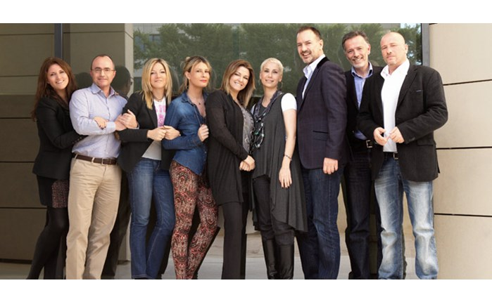 Ermis Awards: Η σύνθεση της Οργανωτικής Επιτροπής