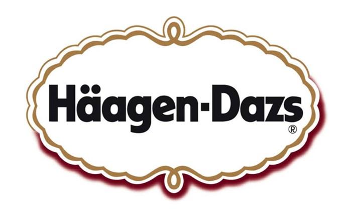Η DAVLAS & PaRtners για το Häagen Dazs