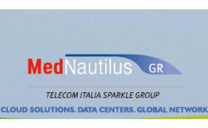 MedNautilus: Είσοδος στην αγορά Cloud λύσεων
