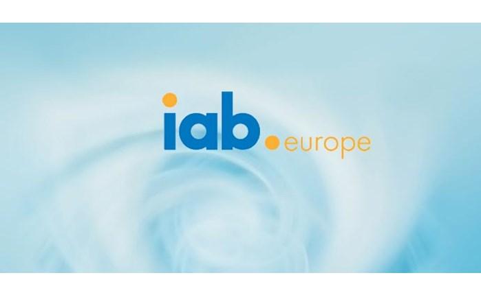 Ο Κ. Ζορμπάς, επικεφαλής στο IAB Europe