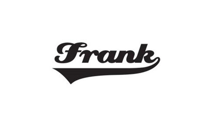 Frank: Αποχωρεί ο Μ. Καπίδης