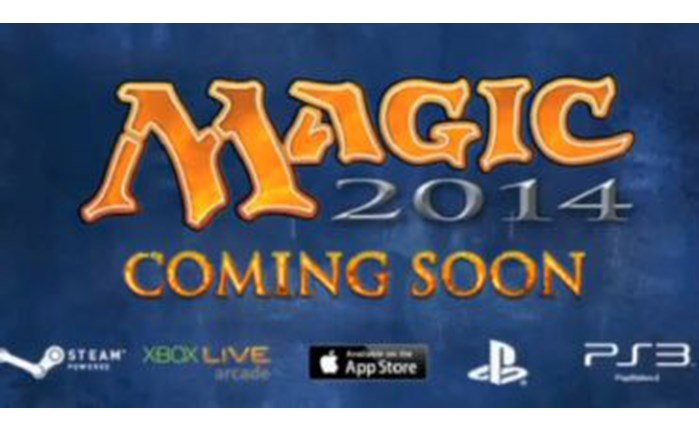 Magic 2014 και σε Android