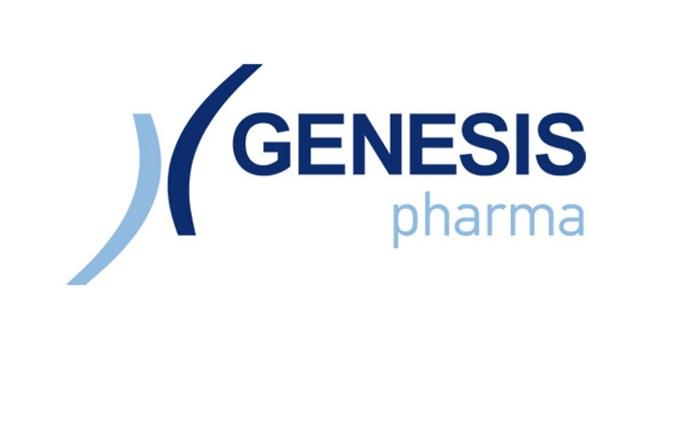 GENESIS Pharma: Διάκριση στα Best Work Places