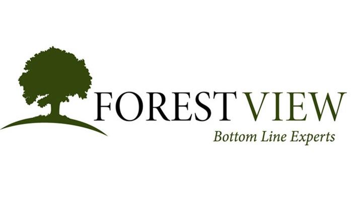 Επέκταση στην Ευρώπη για τη ForestView