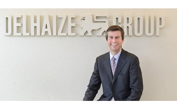 Delhaize: Αποχωρεί ο CEO Pierre-Olivier Beckers