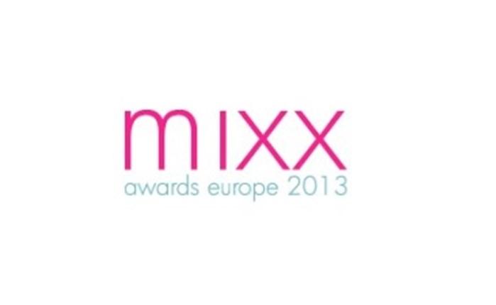 MIXX Awards: Ανακοινώθηκε η shortlist