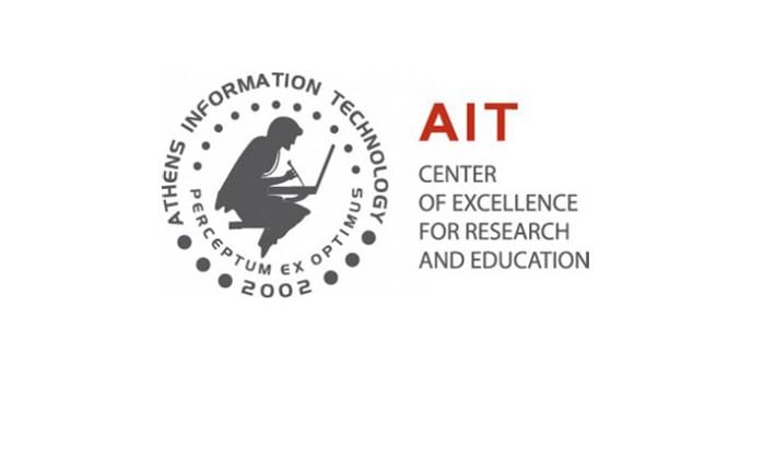 Τριήμερο εκπαιδευτικό πρόγραμμα από το ΑΙΤ