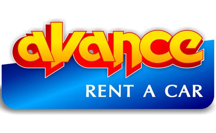 Συνεργασία της AVANCE με το MONEY BACK
