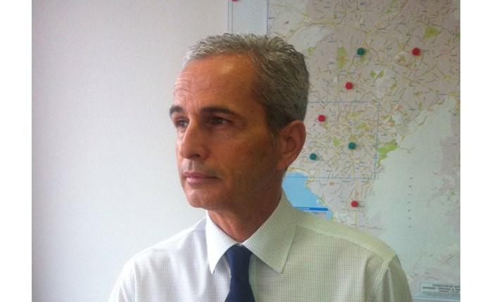 Νέος Operations Director στη LeasePlan