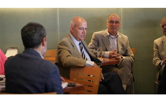 Μάναλης: Δεν θα βάλω λουκέτο στην ΕΡΤ