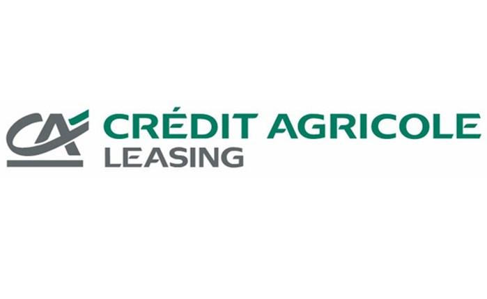 Νέος Δ/νων Σύμβουλος στην Crédit Agricole Leasing