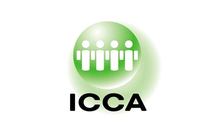 ICCA: Χαμηλά από πλευράς συνεδρίων η Ελλάδα