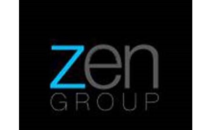 Η ZEN Group σε αφιέρωμα της Les Echoes