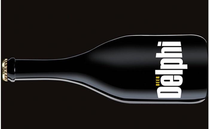 Νέα premium μπίρα στην ελληνική αγορά