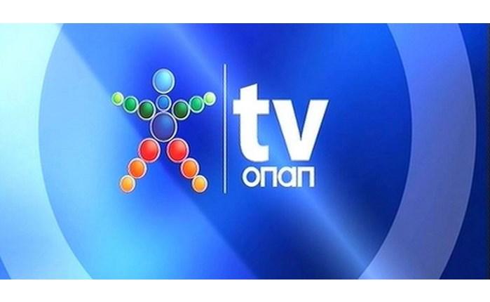 Νέο Look για την ΟΠΑΠ TV