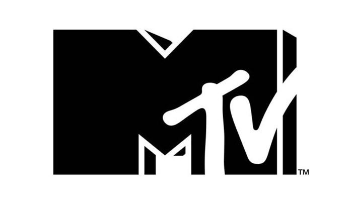 Νέος Εμπορικός Διευθυντής στο MTV Greece