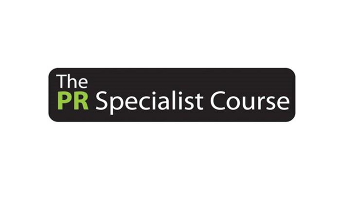 Τhe PR Specialist Course από την ΕΔΕΕ