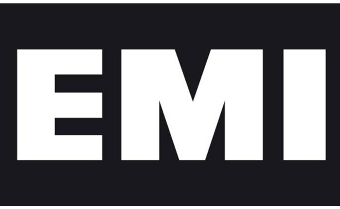 Minos-EMI: Θυγατρική της Universal στην Ελλάδα