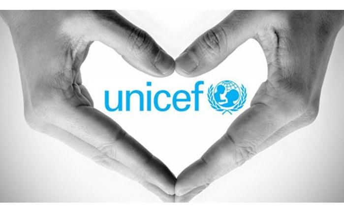 Η Addit στηρίζει εκστρατεία της UNICEF