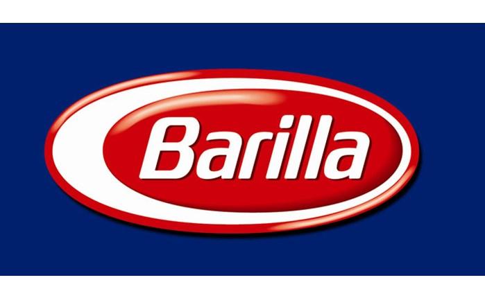 Σταθερή η πορεία της Barilla Hellas