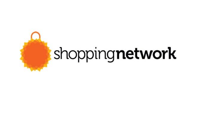 Νέος Managing Director στο ShoppingNetwork