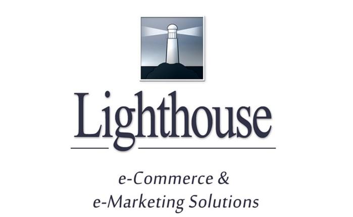 Η Lighthouse για την αλυσίδα Jumbo
