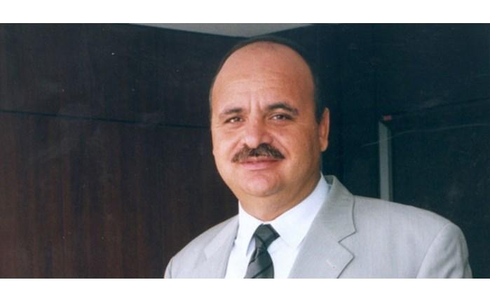 Ο Π. Τζωρτζάκης στο Δ.Σ. του Ομίλου Quest