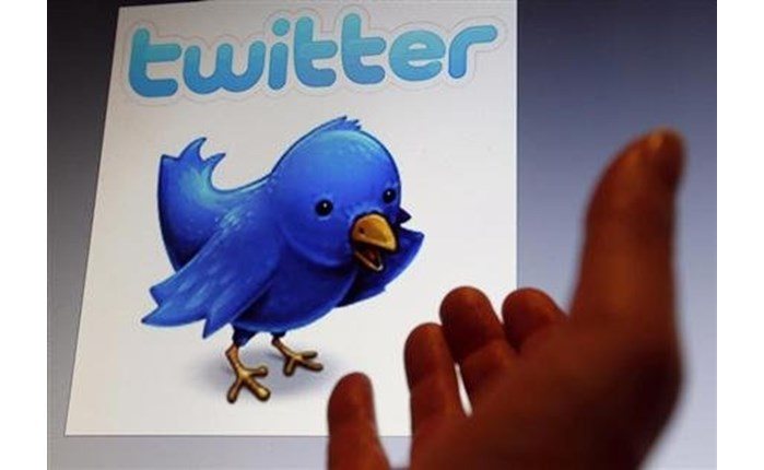 WPP: Συνεργασία με το Twitter