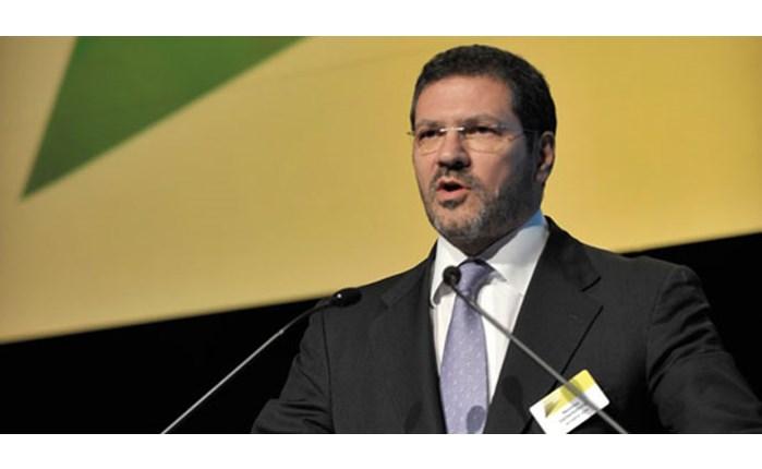 ΕΔΕΕ: Υποψήφιος ο Μ. Παπαπολύζος
