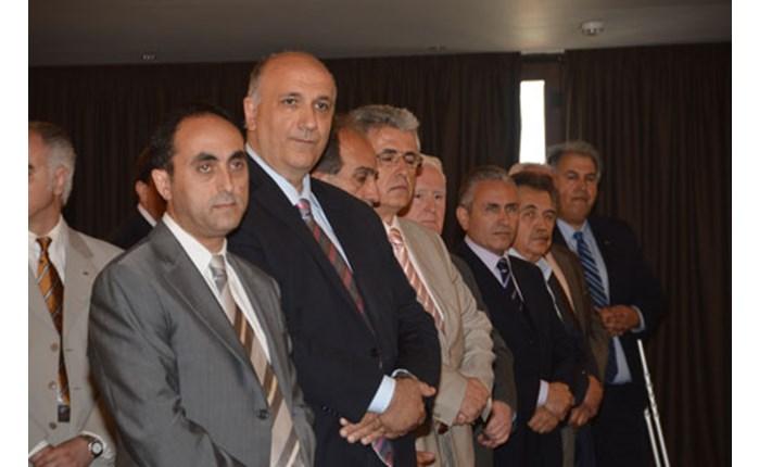 Συνέδριο για την ανάπτυξη στη Δυτική Ελλάδα