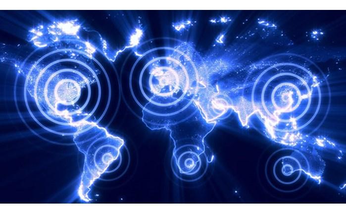 Σημάδια σταθεροποίησης για την αγορά τεχνολογίας