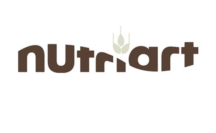 Nutriart: Κατέθεσε αίτηση πτώχευσης