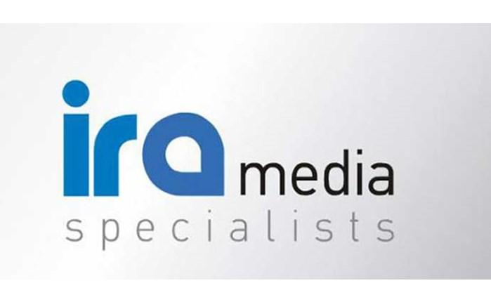 Νέες συνεργασίες για την Ira Media
