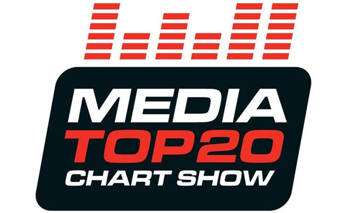 Η MediaForest και το MEDIA TOP 20