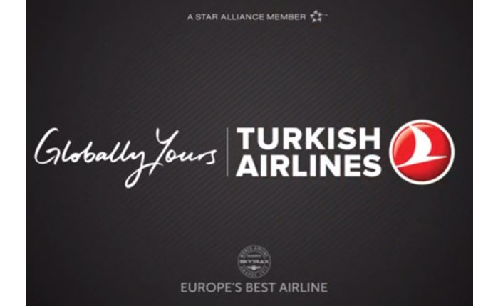 Spec από την Turkish Airlines
