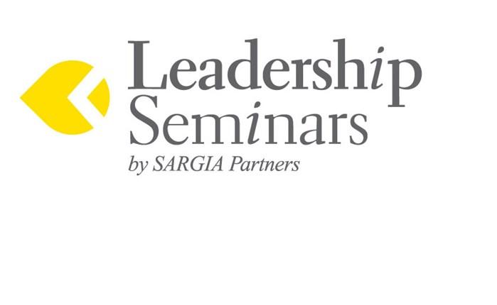Έρευνα από τη SARGIA Partners