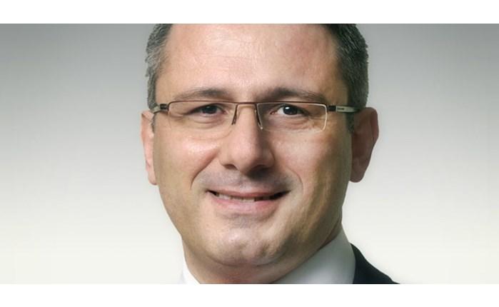 Νέος Διευθύνων Σύμβουλος στην Κωτσόβολος