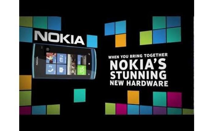 Nokia: Παγκόσμια ανάθεση στη JWT