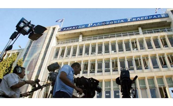 Νευρικότητα προκαλεί η ΝΕΡΙΤ στη Βουλή