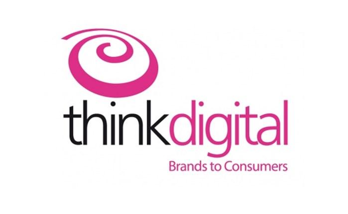 Εισάγει νέα υπηρεσία η ThinkDigital