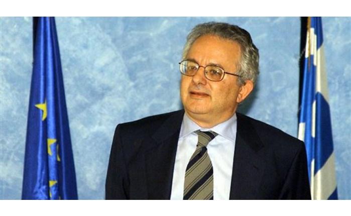 """Διαφωνεί ο Αλιβιζάτος με τη """"μεταβατική"""" ΕΡΤ"""