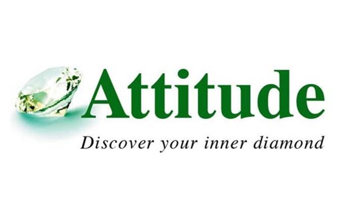 Μάθημα Δημοκρατίας από την Attitude