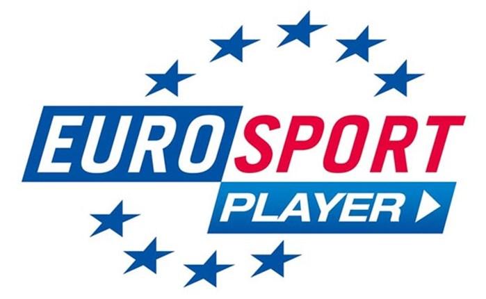 Στη Samsung Smart TV το Eurosport