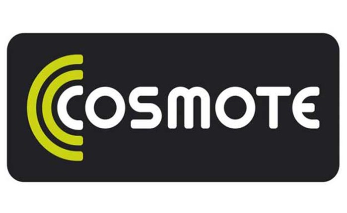 Cosmote: Διοικητικές αλλαγές στη Ρουμανία