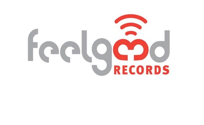 Feelgood Records: Νέα δισκογραφική εταιρεία