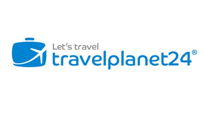 Travelplanet24: Νέος Marketing and Communications Manager